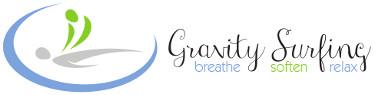 Gravity Surfing